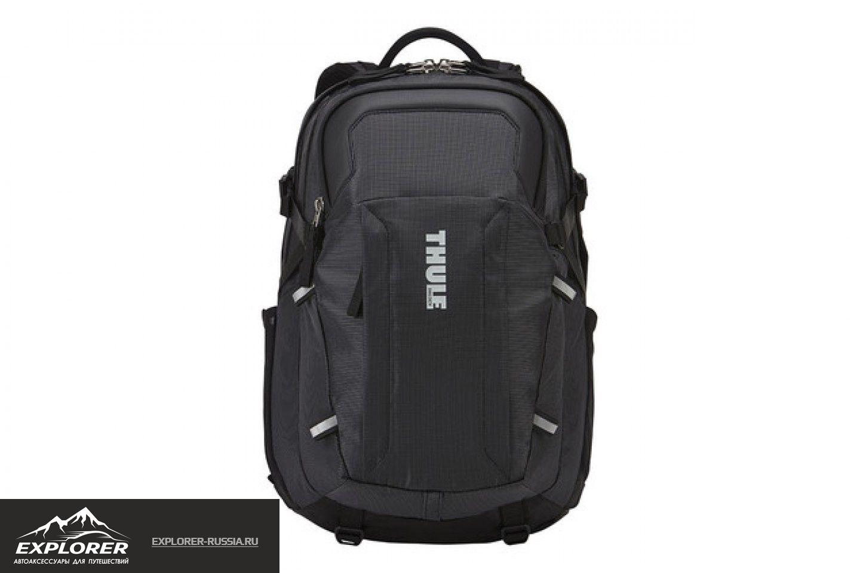 Рюкзак thule екатеринбург рюкзак городской кожаный купить