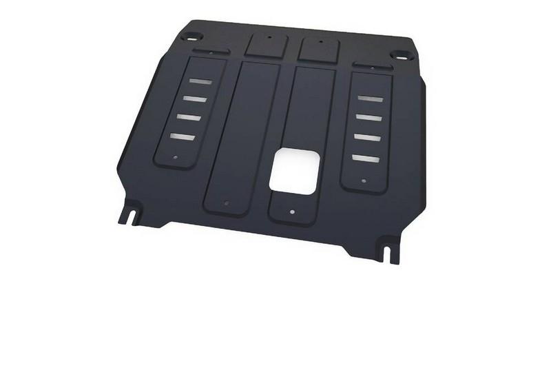Защита камеры силиконовая combo наложенным платежом кабель lightning для диджиай mavic