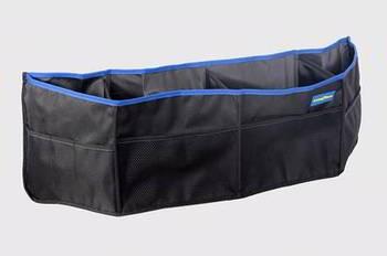 ab762d5a3cf6 Купить Органайзер багажника Goodyear подвесной для седана🚘 по ...
